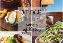 Travel Tips For Vegans