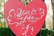 Valentines day Weddings xxxxx