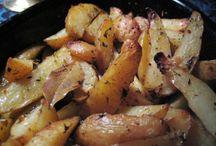 greek limon potatoes