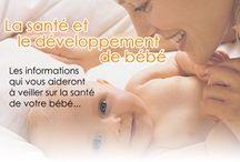 Trucs pour bébé