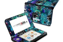 DecalGirl Phone, Laptop, Device Skins, Cases, Covers By Juleez / DecalGirl Phone, Laptop, Device Skins, Cases, Covers By Juleez