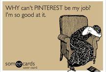 funny:))