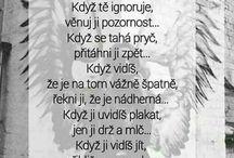 Nejlepší citáty