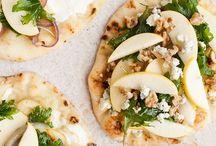 Tasty Food Trends / Food trends -- popular foods -- popular recipes