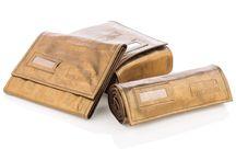 Rotoli   Rolls / Rotoli per gioielli SDJPACKING   SDJPACKING's jewellery rolls