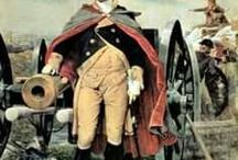 FZ Guerra Indipendenza Americana