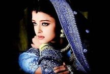 "Aishwarya Rai Bachchan - ""Devdas"" [2002]"