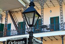 City Guide: New Orleans / Thinking about finding an apartment in to New Orleans, LA? Check out this city guide of the best neighborhoods, restaurants, attractions, shops and more! For additional information, visit: https://www.apartments.com/new-orleans-la/#guide