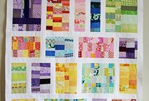 quilt of hope ideas