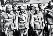 Teaching Holocaust