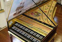 Baroko / hudba