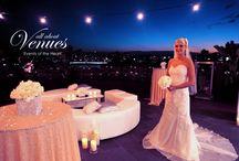 Brisbane Wedding Venues / Gorgeous Wedding Reception Venues in Brisbane CBD and surrounds. Garden wedding venues, roof top wedding venues, marquee wedding venues