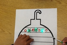 Grade 3/4 Patterns / Repeating, growing & shrinking patterns