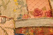 patchwork slipcovers