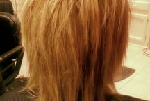Hair Styles and Natural Hair Care Solutions