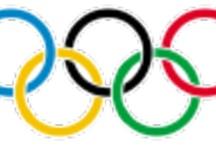 olympics / by Jen @ Chestnut Grove Academy