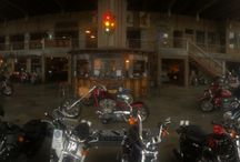 Motorcycles / Live to Ride, Ride to Live / by Christmas Lutu