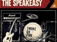 Smoke Or Fire / by Fat Wreck Chords