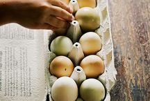 {Fab Food Photography}