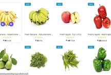Buy online Vegetable