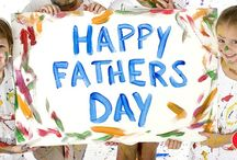 For Dads!