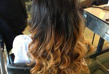 Kali Beauty Hair Color