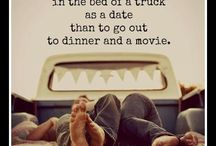 The Perfect Date Night.....