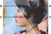 Art Tutorial - Composition