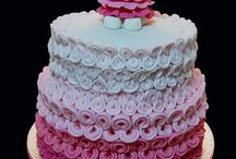 Cakes i Lik
