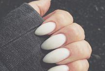 perf nails