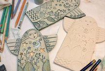 Inspiratie ceramica