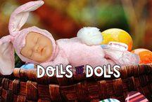Nuestras publicaciones de Pascua