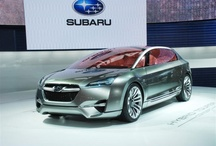 The Future of Green Cars