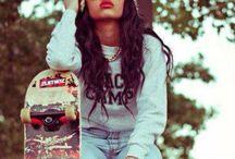 swag / swag: styl,tattoo,fotos :)