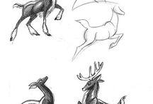 Zwieżęta