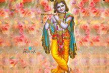 get vahikaran for boy and husband +91-9694102888
