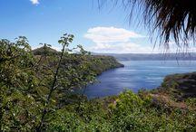 Discover the Beautiness of Nicaragua! / Welcome and Discover the Beautiness of Nicaragua! You will love it! ❤️☀️ www.nicaraguaportal.de  #Nicaragua #Lateinamerika #Mittelamerika #Urlaub #Reise #reisen #Länder #latinamerica #travel #vacation #nica #nicas #nicasbelike #nicastyle #nicaraguan #nicalife #nicaragüense #nicafood #nicapride #nicaraguans #nicatravel #nicalove #nicaraguita #nicaraguanfood