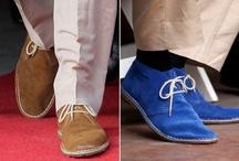 ... Fashion ...