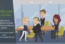 3 Dicas de Marketing para aumentar as suas vendas / Como o Marketing pode aumentar as suas vendas.