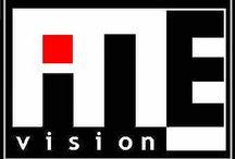 LOGOS / my logos