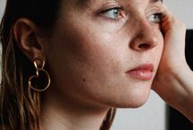 Joid'art / SARA GUERRERO / BARCELONA   @__saraguerrero Photographer, filmmaker and model.