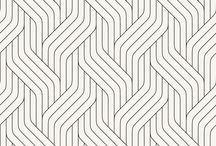 Estampas•Prints