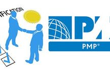 PMP Related / PMP Certification related resources..