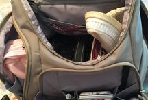 ## Travel Gear: Reviews ## / Reviews of some must-have travel gear including: luggage, sunglasses, cameras, packing cubes and much more travel stuff.