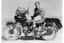 bike-classic-explorer