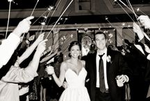 Wedding Send Off Ideas / All the best ways to have a send off at your wedding. We found the most creative wedding send off ideas and wedding send offs that any bride could be looking for.