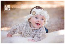 Children Photography / Children & family photography perth, cake smash birthday photographs, girl photography, enchanted photography, whimsical photography