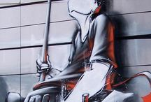 grafitiboy