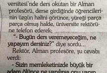 Ulu Önder: Atatürk