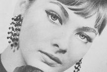 Barbara Brylska